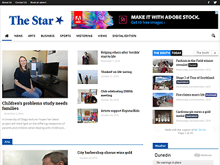 www.thestar.co.nz